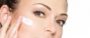 7 Remédios Naturais para Tratar o Eczema