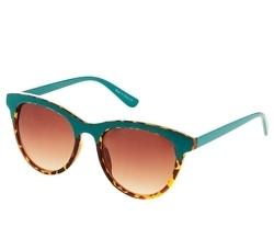 Acessórios Verão - Óculos de sol
