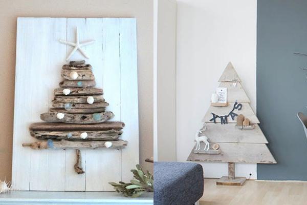 Árvores de Natal Originais (7)