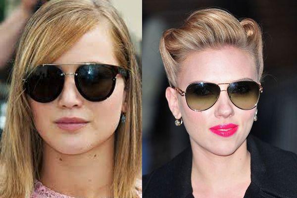 Como Escolher os Óculos para Cada Tipo de Rosto (4)