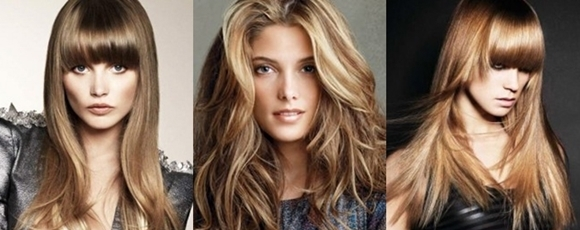 http://s5.feminina.pt/foto/cores-de-cabelo-outonoinverno-dourado_bg.jpg