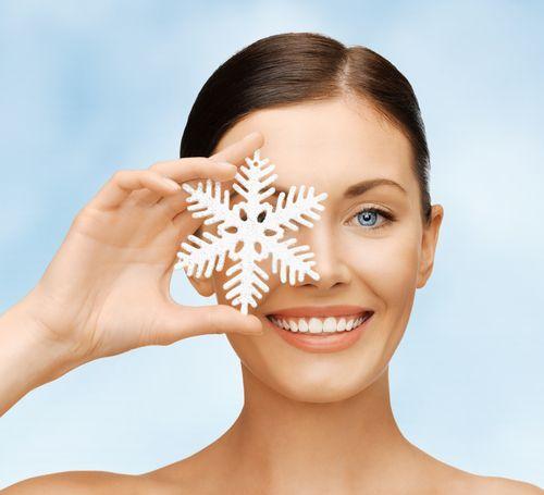 Erros de Beleza a Evitar no Inverno (1)