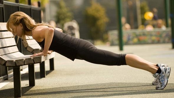 Exercícios Físicos ao Ar Livre (3)