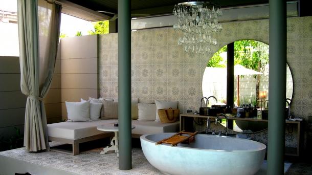 Hotéis de Charme em Portugal - Sul de Portugal