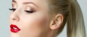 Maquilhagem Natalícia: 7 Sugestões
