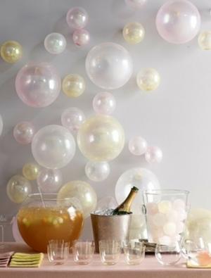 Organizar uma Festa