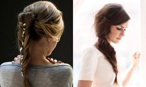 Penteados de Noiva para Cabelos Compridos (5)