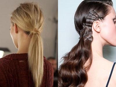 Penteados Simples com Ganchos (5)