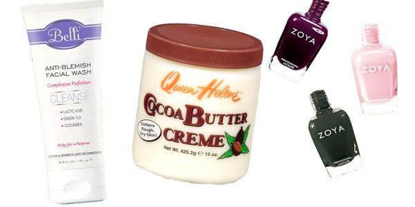 Produtos de Beleza Essenciais para Grávidas (2)
