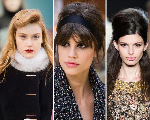 Tendencias de cabelos outono inverno (11)