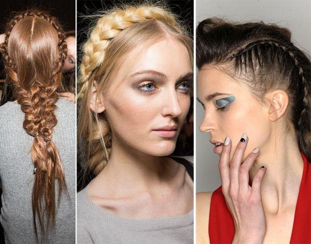 Tendencias de cabelos outono inverno (14)