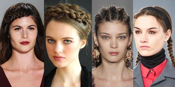tendencias de cabelos outono inverno (2)