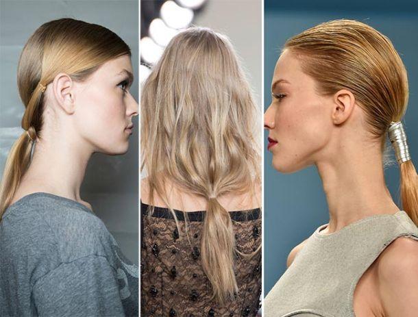 Tendencias de cabelos outono inverno (3)