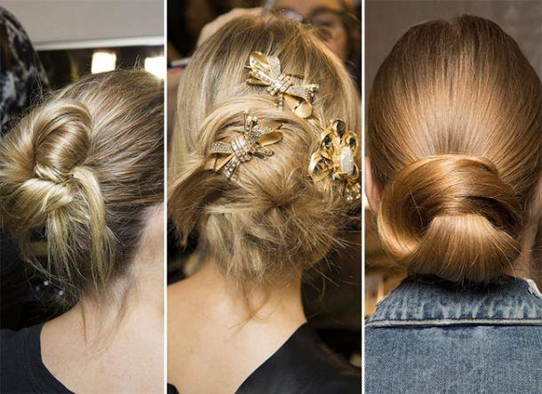 Tendencias de cabelos outono inverno (7)