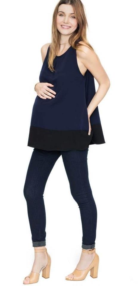 tunicas gravida