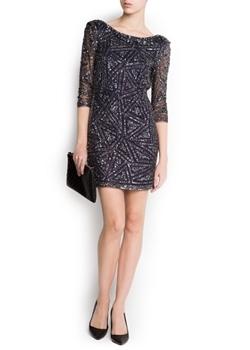 8ffa3bd14 CEREMONY (long dresses). Encontre vestidos de cerimónia baratos na seleção  de lojas online e ...